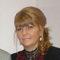 Miroslava Baratova