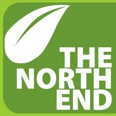 Northend.org