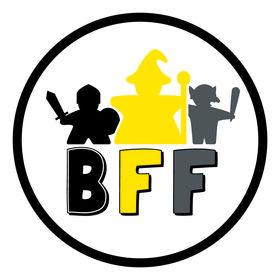 Hidden Leaders by BFFGames