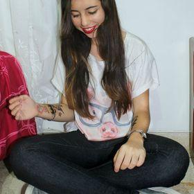 Camila Carmona