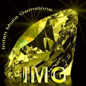 Indah Mulia Gemstone