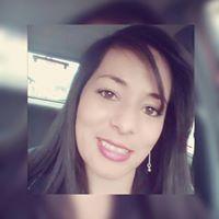 Nancy Casallas Casallas