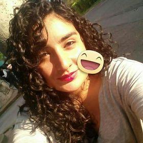 Paulina Arango