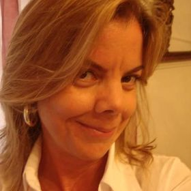 Cecilia Fialho