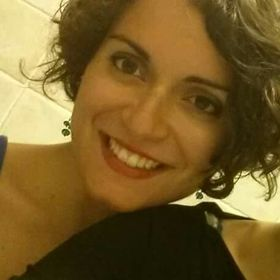 Giulia Manfrino