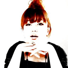 Asuka Mori