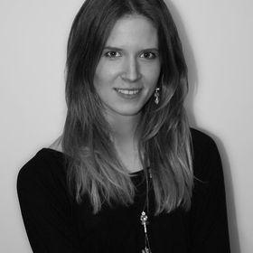 Agnieszka Sokolińska