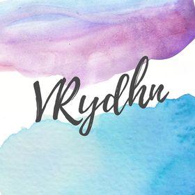 Vita Yudhani