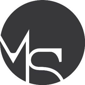 MendelSign