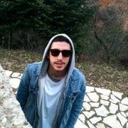 Kostas Rigopoulos