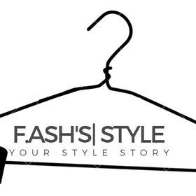 F.ashs_Style