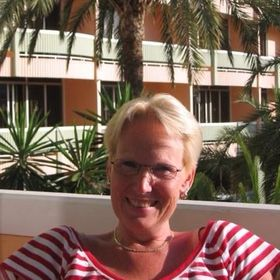 Tamara Zimmerman