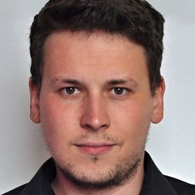 Michal Vocilka