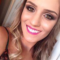 Ana Camila Backes