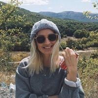 Tatyna Andreevna