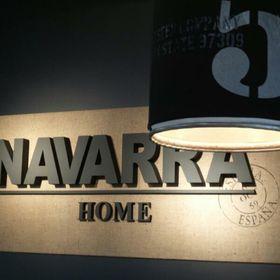 NAVARRA Home