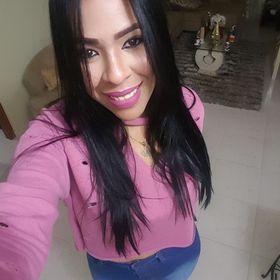 Carolina De Naycrr Perfil Pinterest