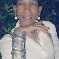 Hilda Ariosa
