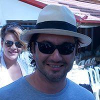 George Manousakis