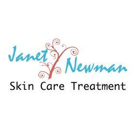Janet Newman Skin Care