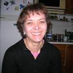 Katalin Keszler