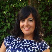 Ana Peixoto