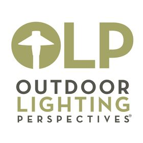 Outdoor Lighting Perspectives Of Louisville Olplouisville On Pinterest