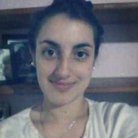 Fiorella Alexandra Barconte