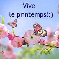 Ghislaine Mouchlach Tabouret