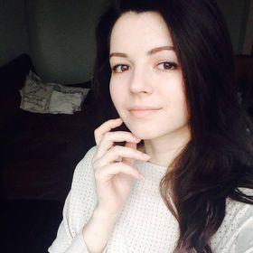 Olga Simakova