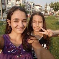 Meriç Sipahi
