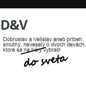 D & V