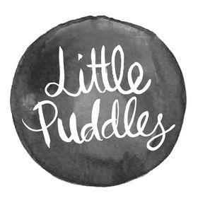 Little Puddles