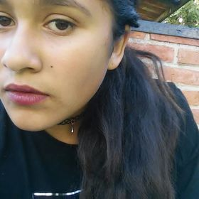 Lidia Hernandez