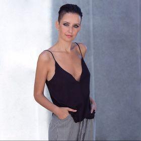 Manuela Masciadri