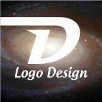 denayunebgt Logo Design