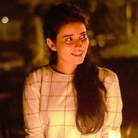 Bharti Sehrawat