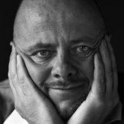 Frank Løfqvist