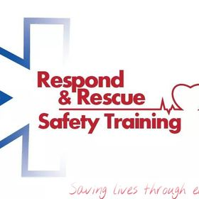 Respond and Rescue Safety Training