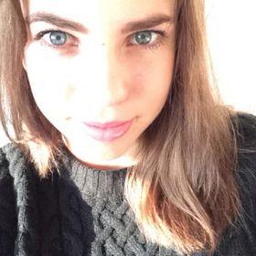 Gwendolyn Bresser