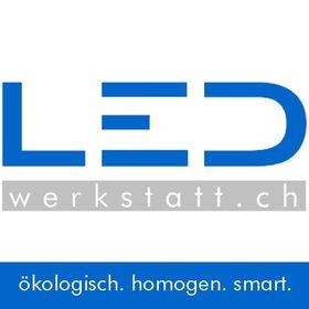 LED Werkstatt GmbH