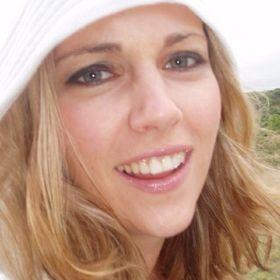 Stella Van Rooyen