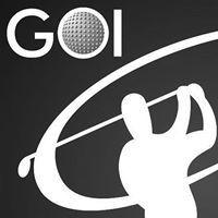 Golfers of Indonesia