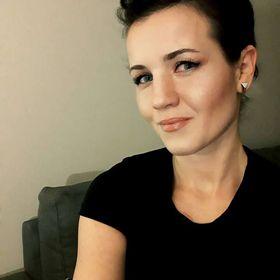Katarzyna Stec