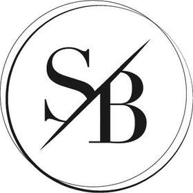 Sara Baig Designs