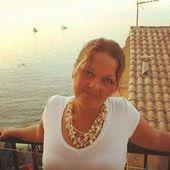 Marina Nechaeva