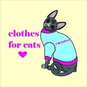 clothes_for_cats