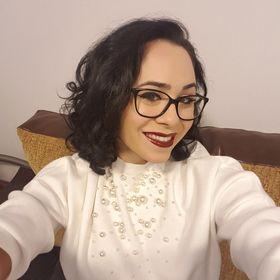 Nicoleta Baciu