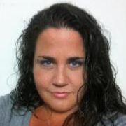 Rebecca Rotzell
