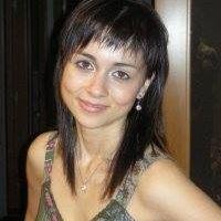 Amalia Castillo Moya
